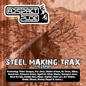 Steel Making Trax