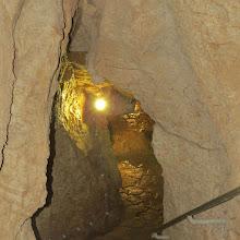 Photo: G4106556 Kielce - Jaskinie na Kadzielni