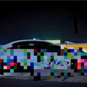 スカイライン PV36のカスタム事例画像 PANDA.V36@EminenceTM.jpさんの2020年03月05日18:07の投稿