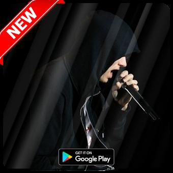 Eminem Wallpaper Hd 4k Hileli Apk Indir 11