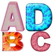 ABC Kids Education -Best ABC School kids Education