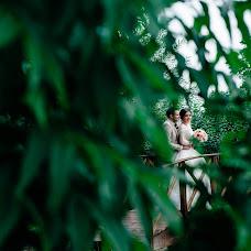 Wedding photographer Irina Perevalova (irinaperevalovaa). Photo of 05.12.2018