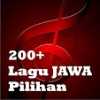 LAGU JAWA D.. file APK for Gaming PC/PS3/PS4 Smart TV