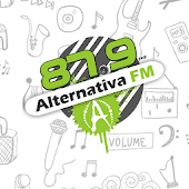 Alternativa Fm Guaratuba