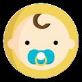 BBGuide - 為香港媽媽而設的寶寶記錄及資訊平台