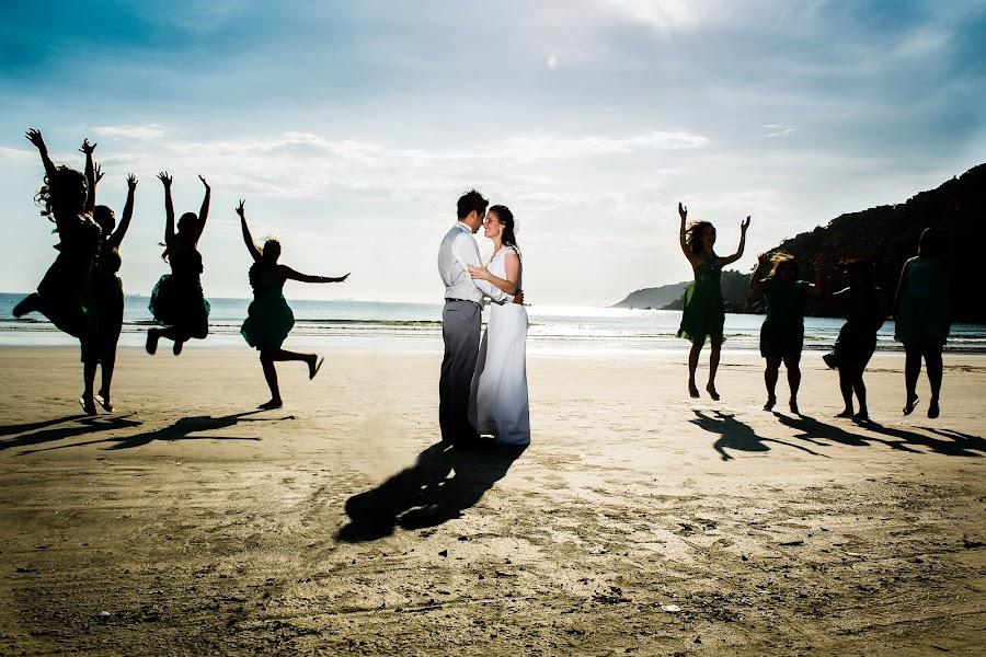 Wedding photographer Chris Souza (chrisouza). Photo of 05.03.2014