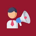 Kamu Personeli Alımı - DPB - İşkur icon