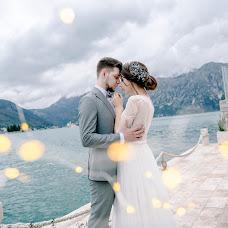 Wedding photographer Viktoriya Maslova (bioskis). Photo of 28.03.2018