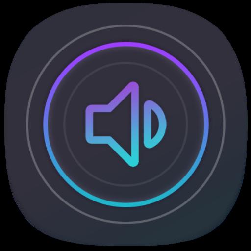 SoundAssistant Icon