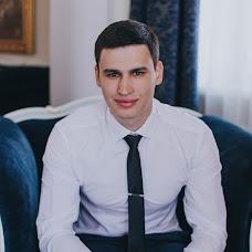 Wedding photographer Svetlana Tarasova (phtarasova). Photo of 17.05.2018