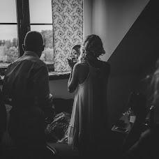 Fotograf ślubny Łukasz Pietrzak (lukaszpietrzak). Zdjęcie z 12.07.2017