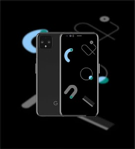 Wallpapers For Pixel 4 Wallpaper 2 0 Adfree Adfree Apk