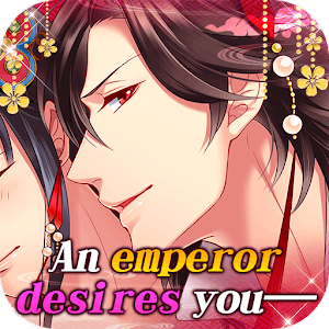 Oriental Bride of the Emperor for PC and MAC