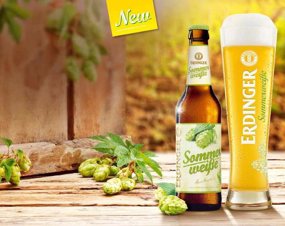 beer_brands_india_under_rs_200_sommerweisse_image