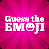 Guess The Emoji 6.51g