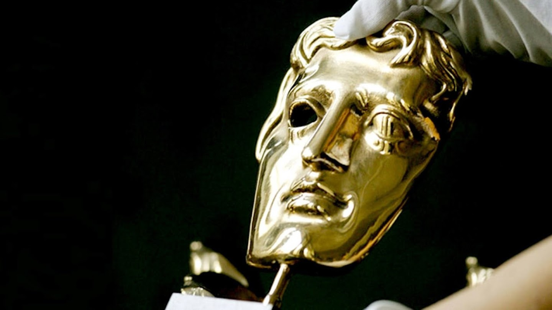 Watch The EE British Academy Film Awards 2020 live
