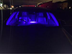 クラウンアスリート 210系 グレードGのカスタム事例画像 熊本TT8000さんの2019年04月10日20:00の投稿