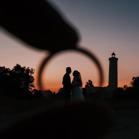 Hochzeitsfotograf Ruben Venturo (mayadventura). Foto vom 13.02.2018