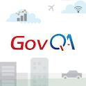 GovQA Admin icon