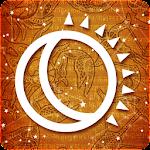 Daily Horoscope in Hindi   Dainik Rashifal Icon
