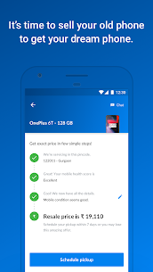 OneAssist App Download For Android 1