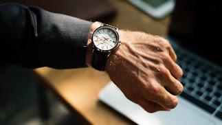 A Ben Franklin fue el primero al que se le ocurrió el cambio de hora.