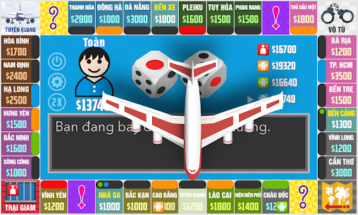 Cờ tỷ phú Việt Nam – Co ty phu App Latest Version Download For Android and iPhone 8
