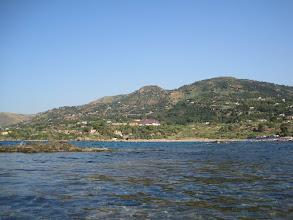 Photo: Baia degli Ulivi