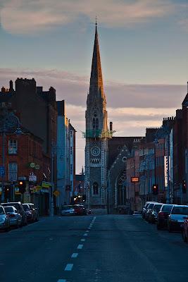 Irlanda  di giorgio_travisi