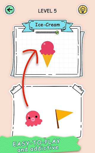 Puzzle Fuzzle 1.2.0 screenshots 10