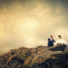Wedding photographer Roman Panyushin (RomanVL). Photo of 11.12.2013