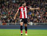 OFFICIEEL Raul Garcia tekent in Bilbao bij