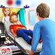 Kids Hospital Emergency Rescue - Doctor Games
