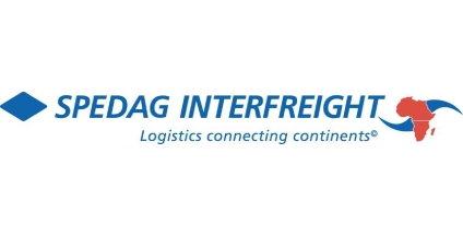 Spedag Interfreight
