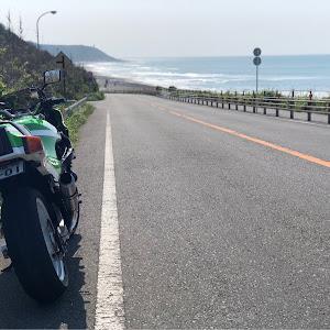 T-4  GP z1000RXのカスタム事例画像 なおきさんの2019年05月04日11:52の投稿