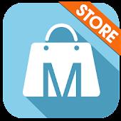 Mobi Store - App Market