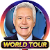 Jeopardy! World Tour, Free Download