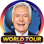 Jeopardy! World Tour 2.6