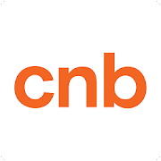 CNB Carpets
