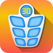App Six Pack in 30 Days APK for Windows Phone