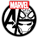 Marvel Comics (app)