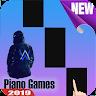 download Alan Walker Piano Game apk