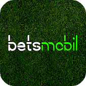 BetsMobil - Best Tips