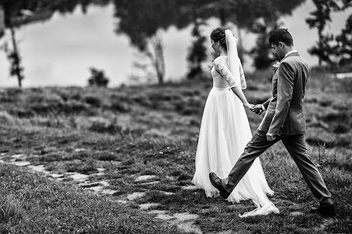 Wedding photographer Petr Wagenknecht (wagenknecht). Photo of 27.06.2016