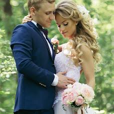 Wedding photographer Evgeniy Masalkov (Masal). Photo of 22.11.2016