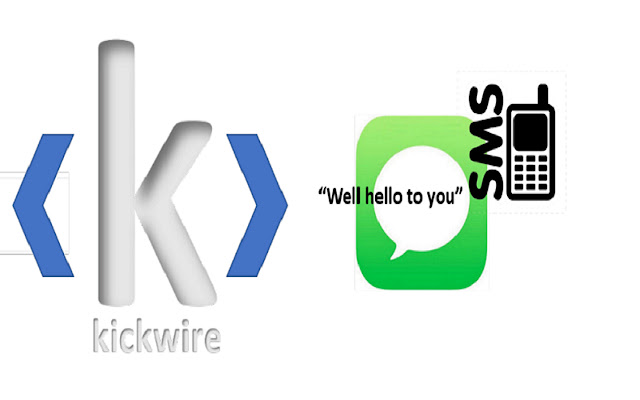3CX SMS