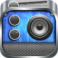 Free Christian Radio apk