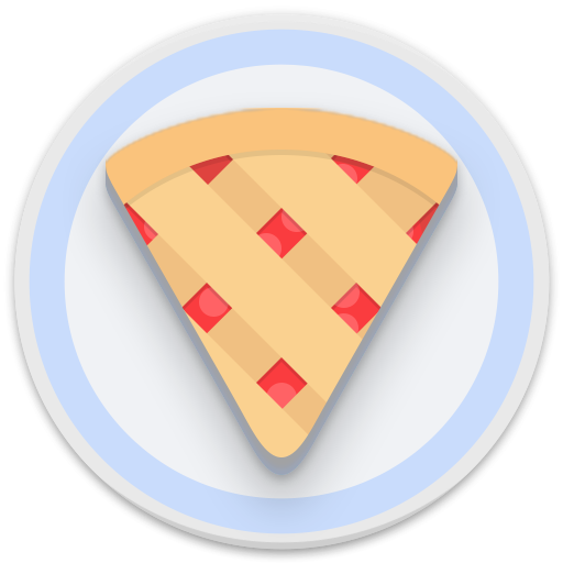 PieCons - Ultimate Android 9.0 Pie-inspired Icons APK Cracked Download