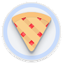 download PieCons - Ultimate Android 9.0 Pie-inspired Icons apk