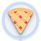 PieCons - Ultimate Android 9.0 Pie-inspired Icons apk
